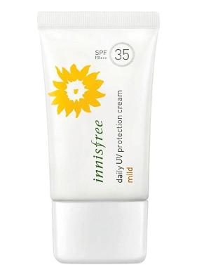 mua-Innisfree-Daily-Uv-Protection-Cream-Mild-Spf35
