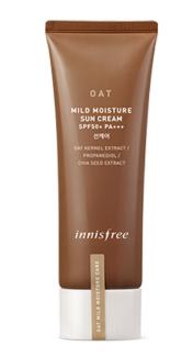 mua-Innisfree-Oat-mild-moisture-sun-cream-SPF50