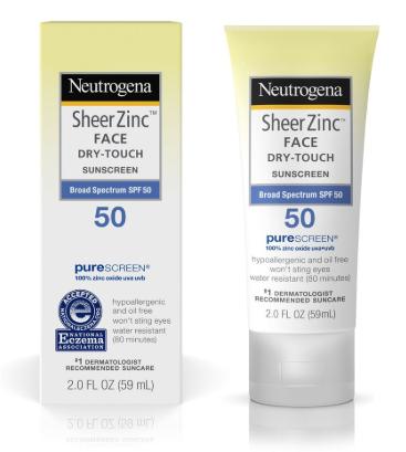 mua-Neutrogena-Sheer-Zinc-Face-Dry-Touch-Sunscreen-Broad-Spectrum-SPF-50