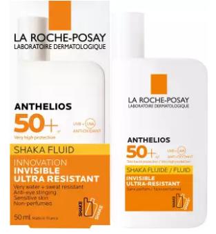 mua-La-Roche-Posay-Anthelios-Mineral-50-Ultra-Light-Sunscreen-Fluid-with-Zinc-Oxide-SPF-50