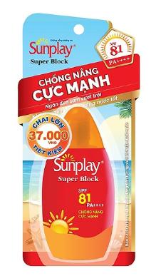 Sunplay-Super-Block-SPF-81-PA