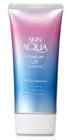 mua-sunplay-skin-aqua-tone-up-uv-essence-spf50