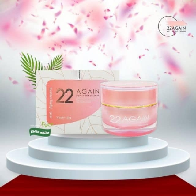 review-kem-chong-lao-hoa-22-again