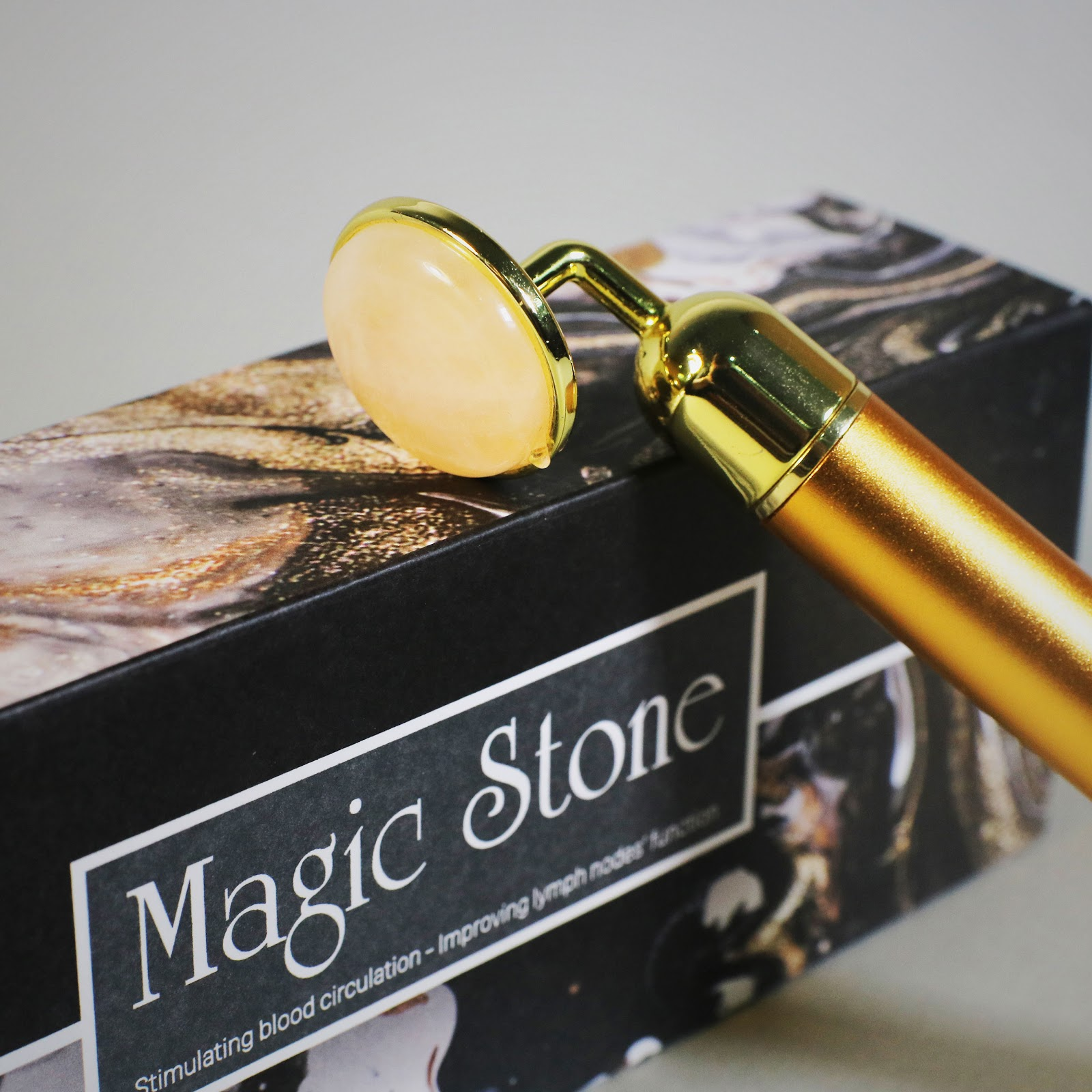 magic-stone-da