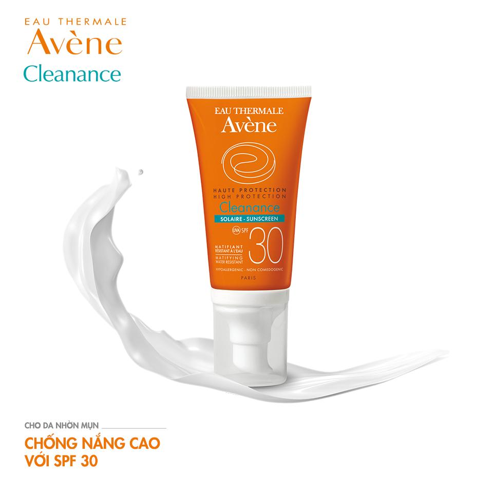 kem-chong-nang-avene-protection-mineral-cream