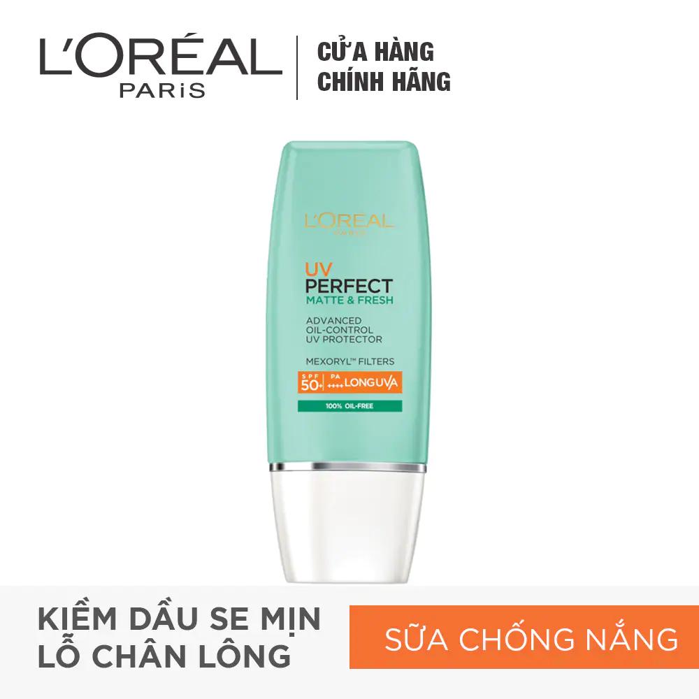 kem-chong-nang-loreal-paris-UV-perfect-spf50